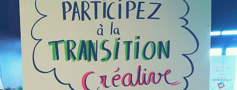 Biennale de la transition écologique, Salon des solutions